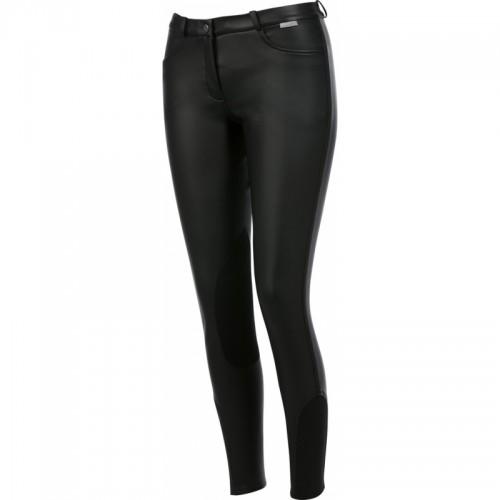 Pantalon hiver FLOCON - Tout à - 50%