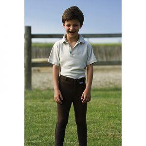 """Pantalon 8 ans """"Djerba"""""""
