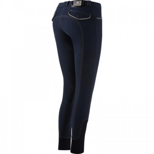 Pantalon homme VERONA silicone - Tout à - 50%