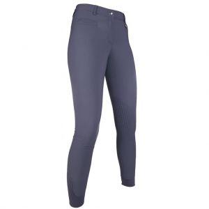 Pantalon LIMONI LIZ basanes silicone