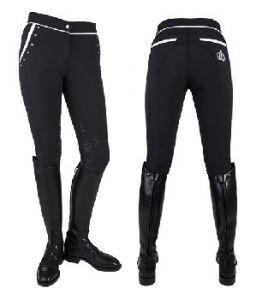 Pantalon Gloockler CRYSTAL CROWN