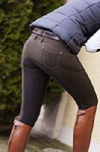 Pantalon Softshell MAJESTIC HKM