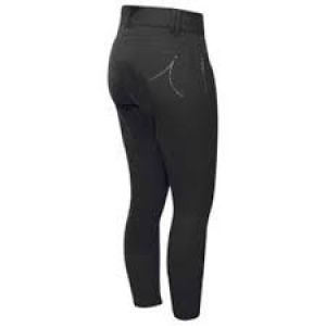 Pantalon Dame Imperial Riding Starlight Stone