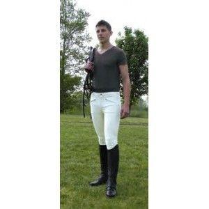 Pantalon Murano Homme