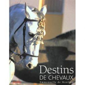 Destins de chevaux