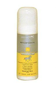 Insecticide Stick ESPACE LPC