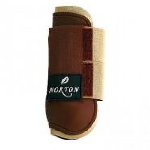 Guêtres NORTON P.V.C. poney - Tout à - 50%