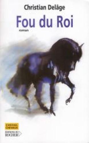 Fou du Roi - Livres & DVD d'équitation