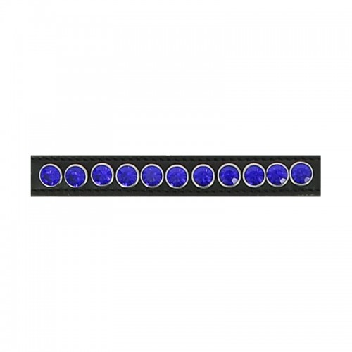 Frontal Norton Pro Strass - Frontaux pour briderie