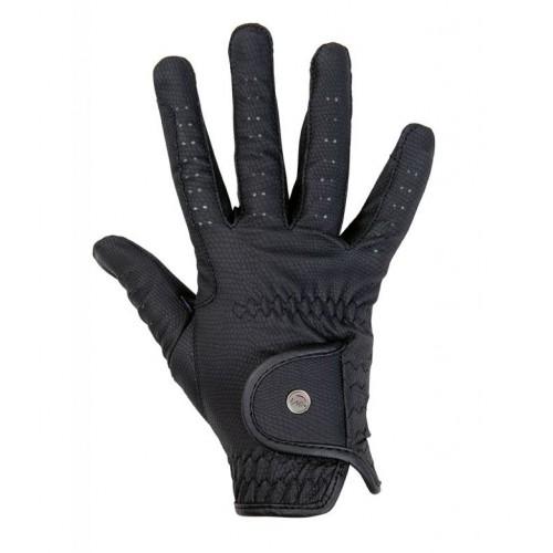 Gants Hiver GRIP STYLE - Gants d'équitation d'hiver