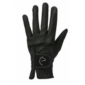 Gants Equit M CUTTING