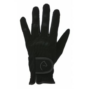 Gants Equit M GRIP