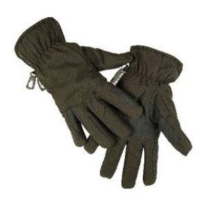 Gants d'hiver avec doublure Thinsulate