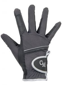 Gants SOFT POWDER