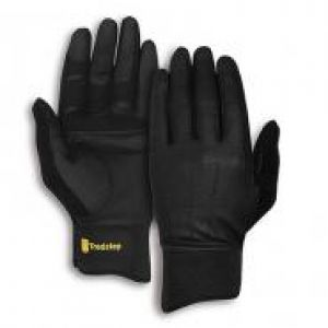 Gants TREDSTEP Winter Silk
