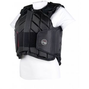 Gilet de protection Junior EASY FIT