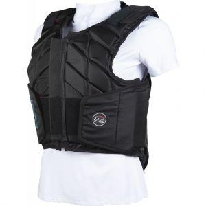 Gilet de protection EASY FIT