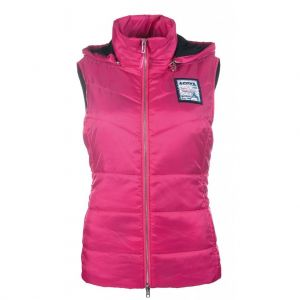 Gilet equitation ACTIVE 19