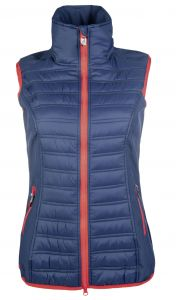 Gilet Softshell COUNTY