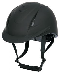 Casque CHINOOK