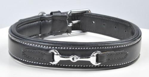 Collier pour chien MORS HKM - Accessoires pour Chiens