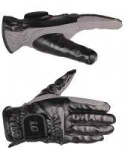 "Gants ""Point Deluxe"""