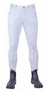 "Pantalon homme 42 ""Vera Classic"""
