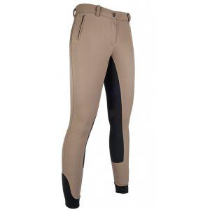 Pantalon GEORGIA fond silikon