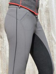 Pantalon MALO HKM