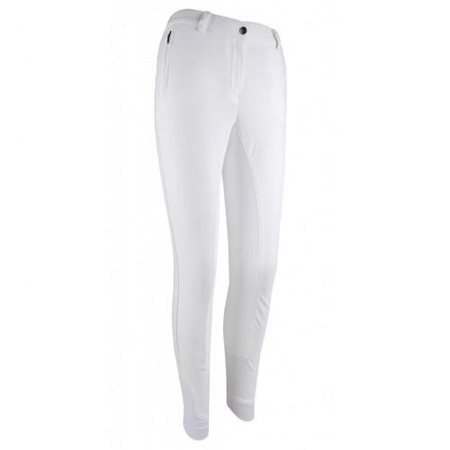 Pantalon MONTANA fond peau