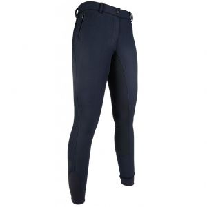 Pantalon OREGON fond silikon