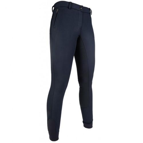 Pantalon OREGON fond silikon - Destockage mode femme