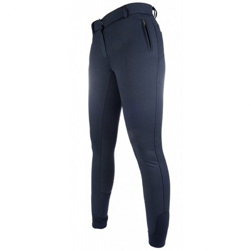Pantalon OREGON fond silikon - Destockage mode femme