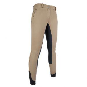 Pantalon SOUTH DAKOTA fond silikon