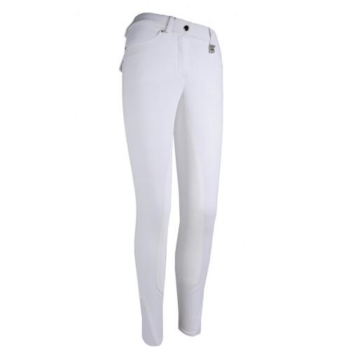 Pantalon FINNLAND POSTEN fond peau - Destockage mode concours