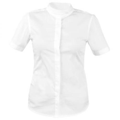 Chemise de concours femme Horze - Chemises & polos