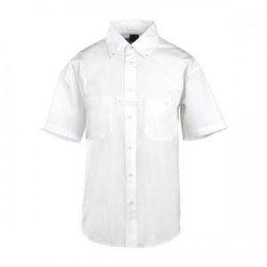 chemise de concours garçon  HORZE