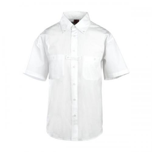 chemise de concours garçon  HORZE - Tenues de concours enfant