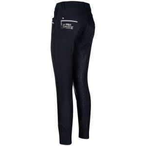 Pantalon hiver EMMA Hv Polo