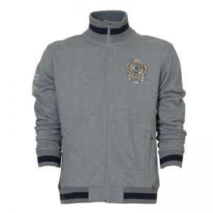 Sweat Homme HV POLO Amoldo
