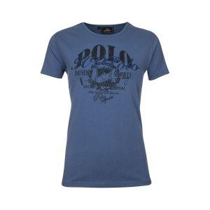 T-Shirt HV Polo FLO