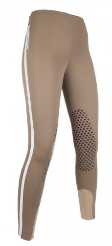 Leggings Hiver GLORENZA - Vente Flash Cavalier