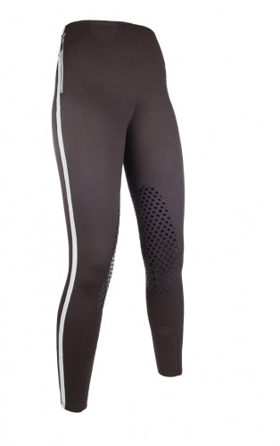 Leggings Hiver GLORENZA - Vente Flash Cavalier