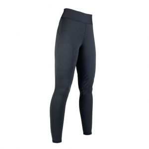 Leggings YOUNG Style basanes silicone