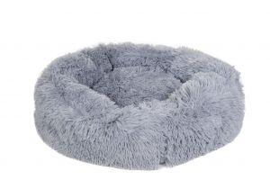 Lit pour chien Fluffy DIAM. 60cm