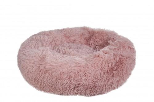 Lit pour chien Fluffy DIAM. 60cm - Accessoires pour Chiens
