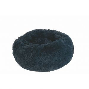 Lit pour chien Fluffy DIAM. 80cm