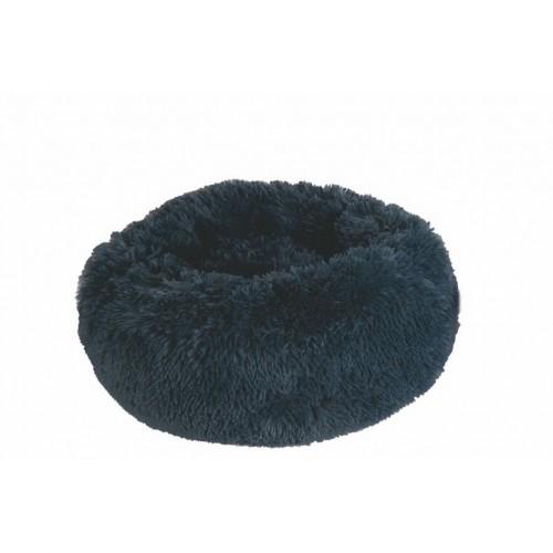 Lit pour chien Fluffy DIAM. 80cm - Accessoires pour Chiens