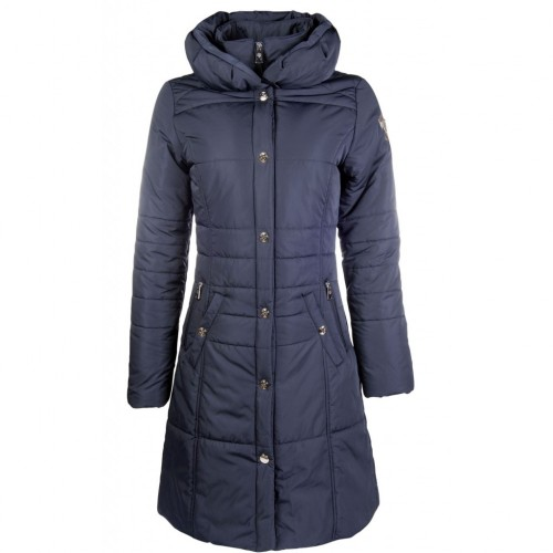 Manteau PARIS NEW