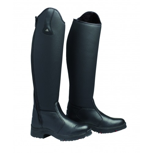 Bottes hiver ACTIVE WINTER